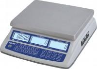 mała waga elektroniczna